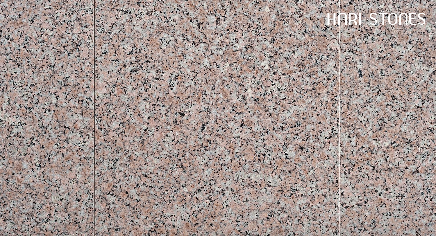 Multi Saffron Granite Tile Distributors and Suppliers