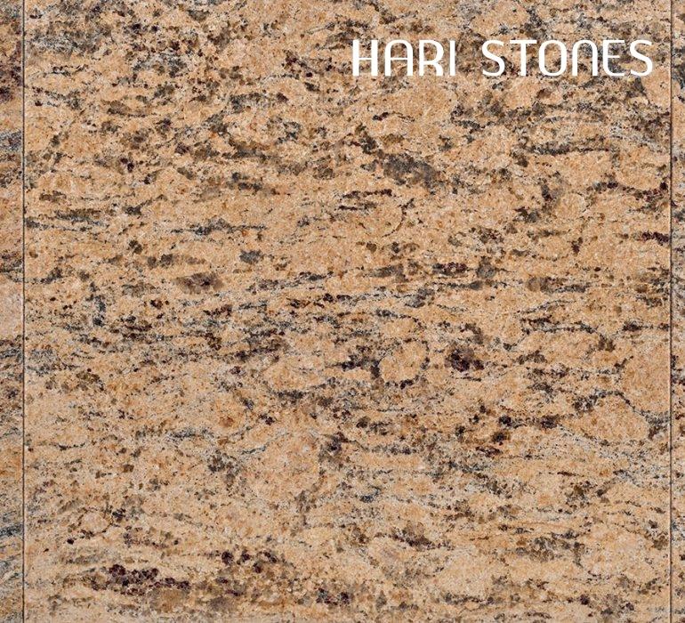 Orissa Yellow Granite Tiles Suppliers and Distributors