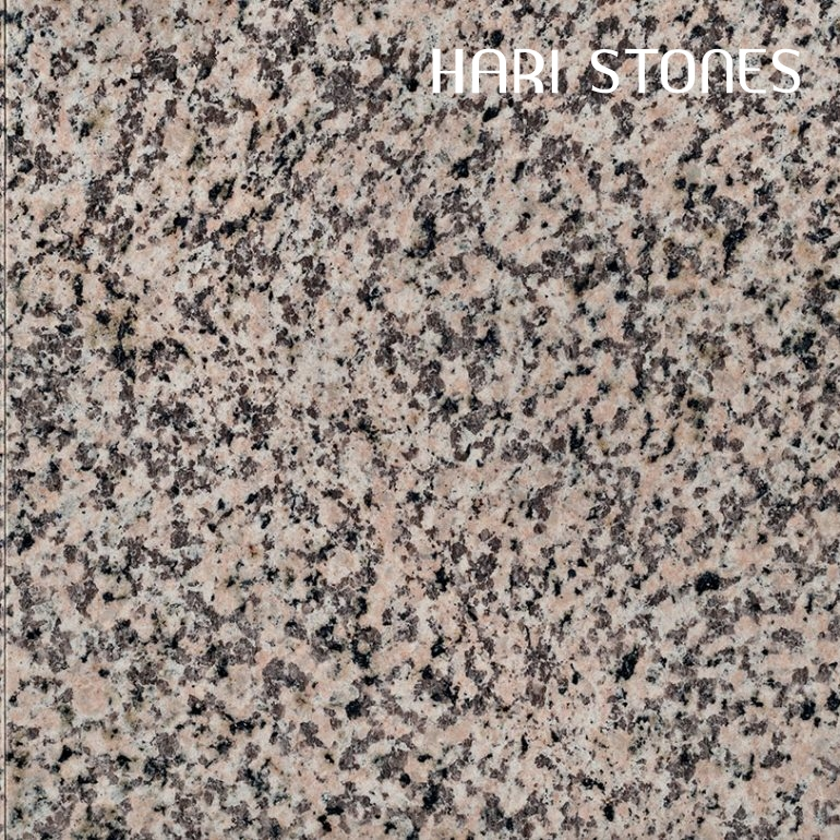 Tiger Skin Granite Tiles Distributors