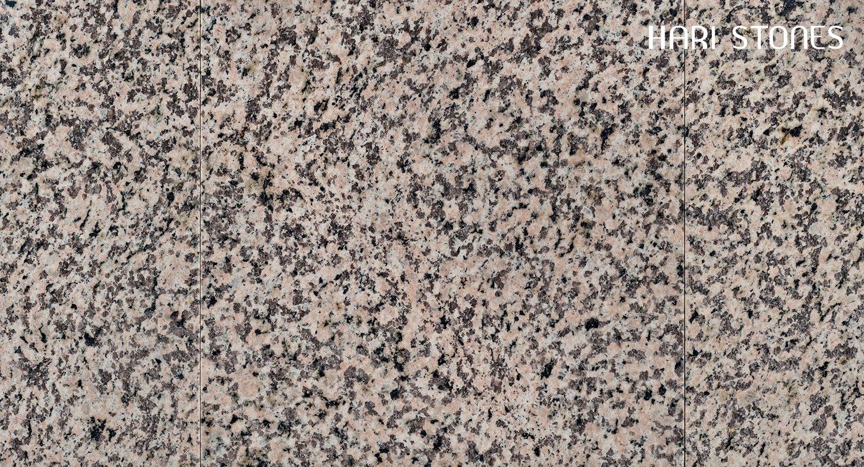 Tiger Skin Granite Tiles Distributors