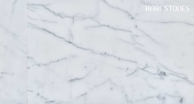 Bianco Statuario Marble Tiles Importers and Distributors