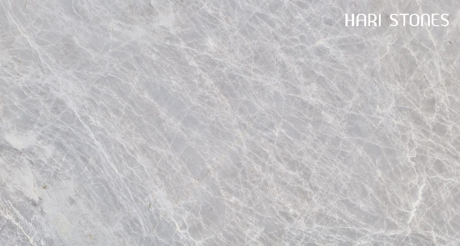 Nordic Grey Honed Marble Tiles Suppliers and Distributors