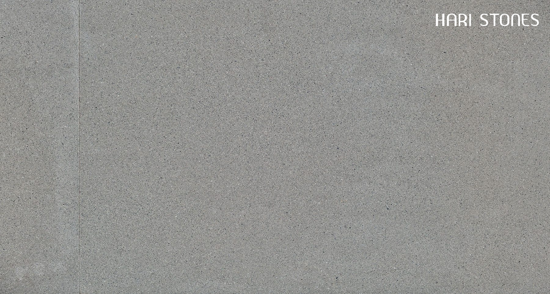 Pietra Serena Marble Tiles Suppliers and Distributors