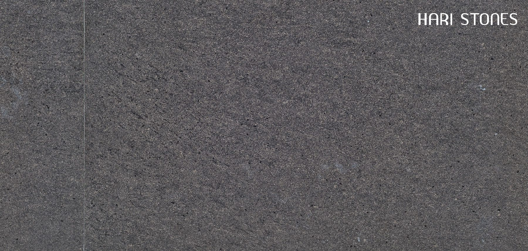 Porcelain Marazzi Soho Anthracite Suppliers