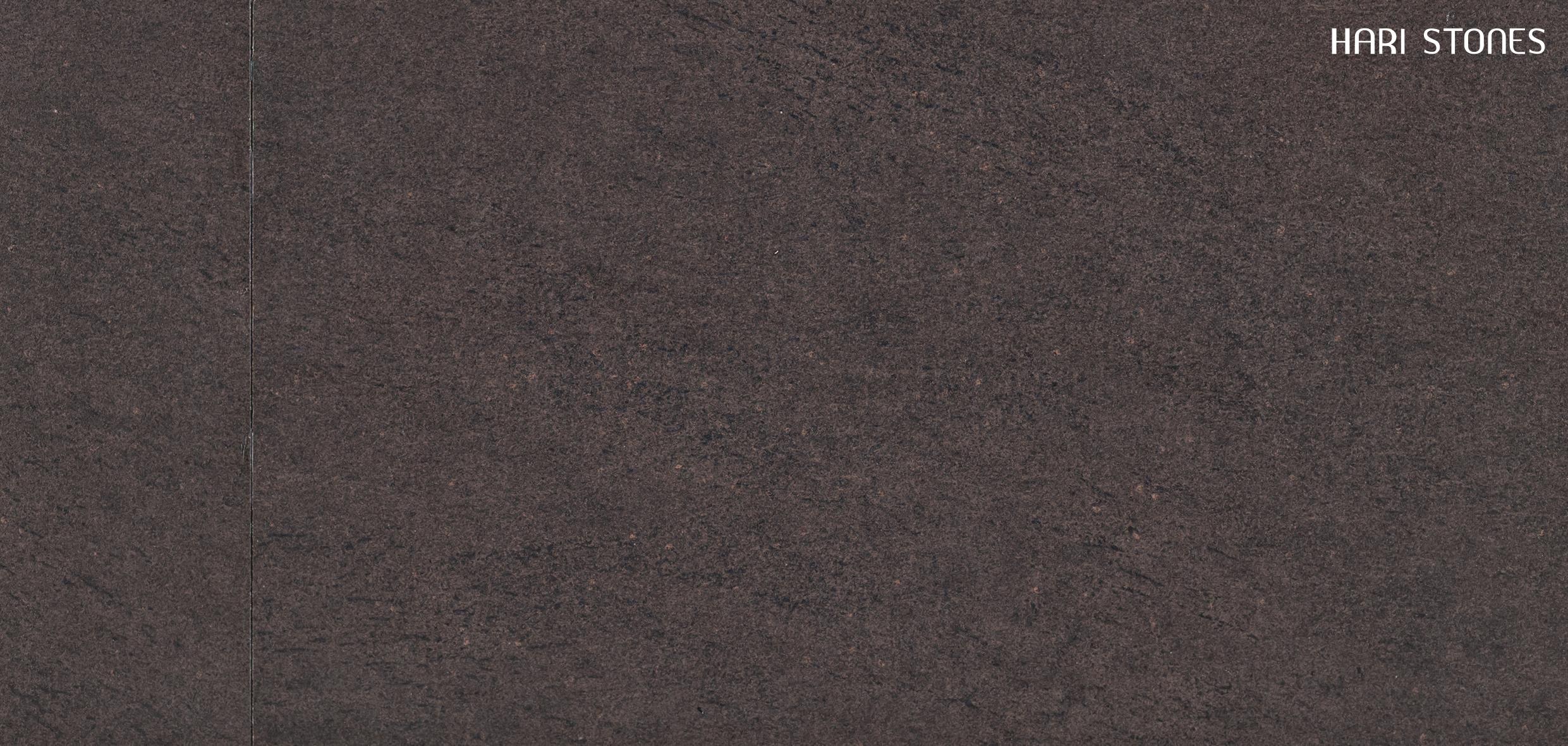 Marazzi Soho Brown Tile Supplier and Distributor