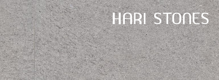 Marazzi Soho Grey Tile Supplier