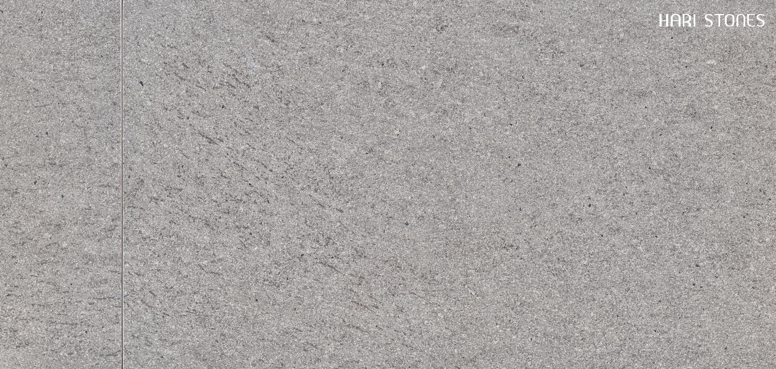 Marazzi Soho Grey Tile Supplier
