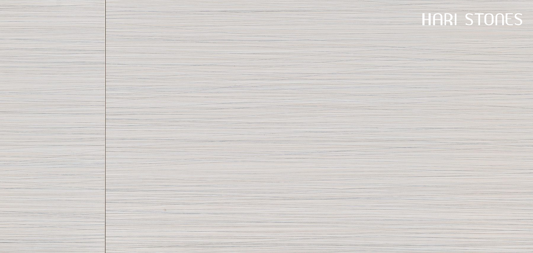 Porcelain Glazed Ceramic Bamboo Vanilla Supplier