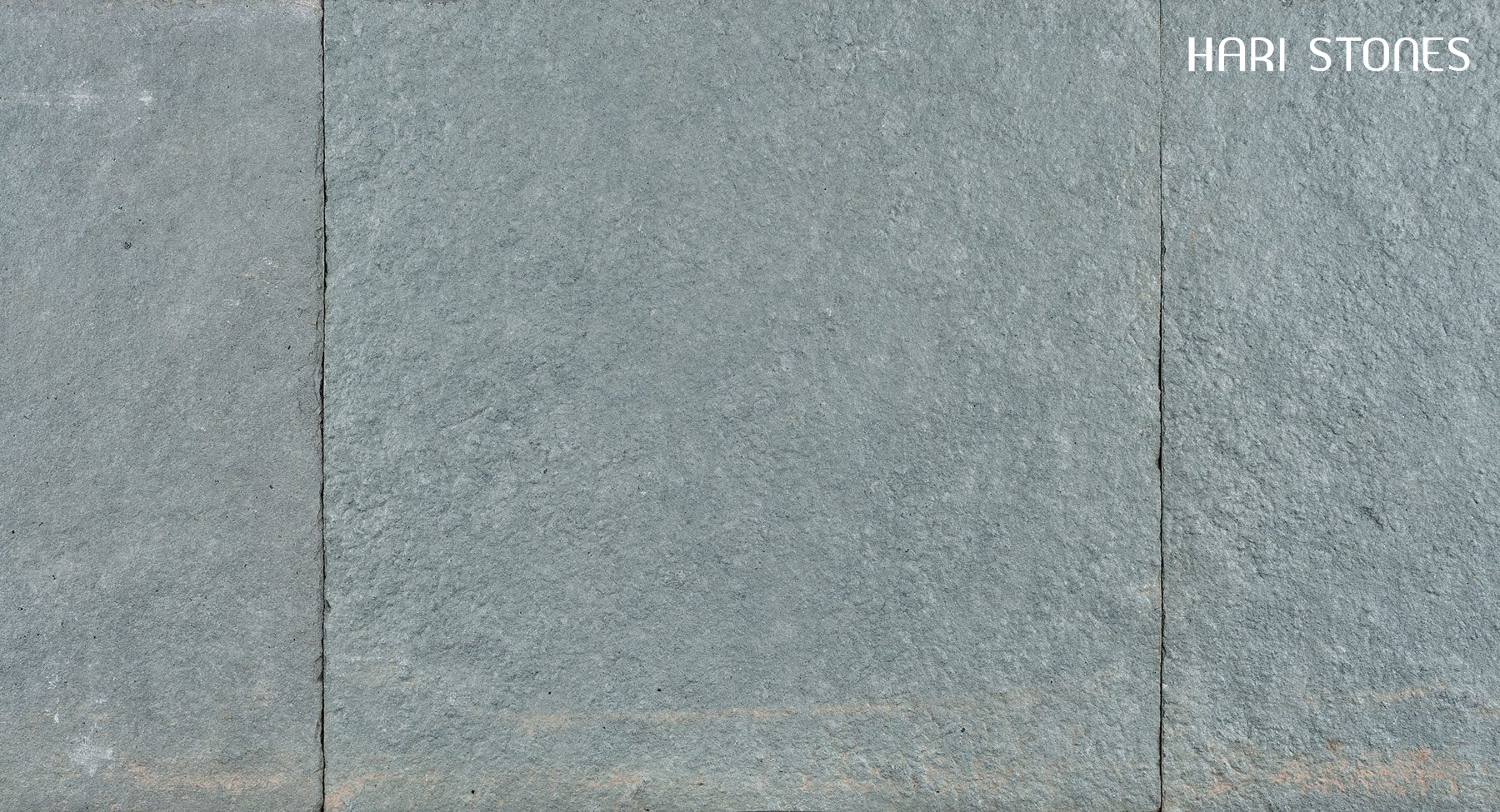 Kota Blue Tiles Supplier