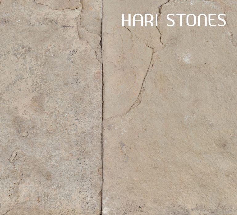 Slate Shabad Yellow Tiles Supplier
