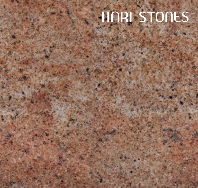 Madurai Gold Granite Tile Distributors