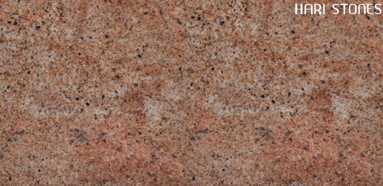 Madurai Gold Granite Tile Distributors