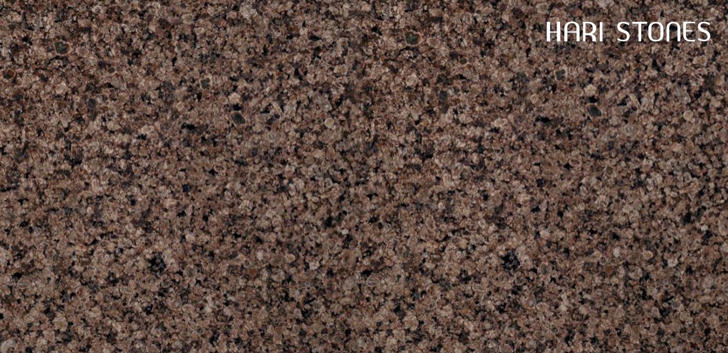 Merry Gold Granite Tile Suppliers