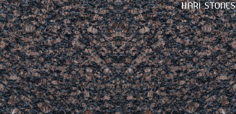 Sapphire Blue Tile Supplier