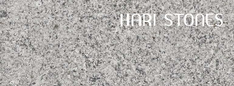 Irah 409 Enchant Slabs Suppliers and Distributors