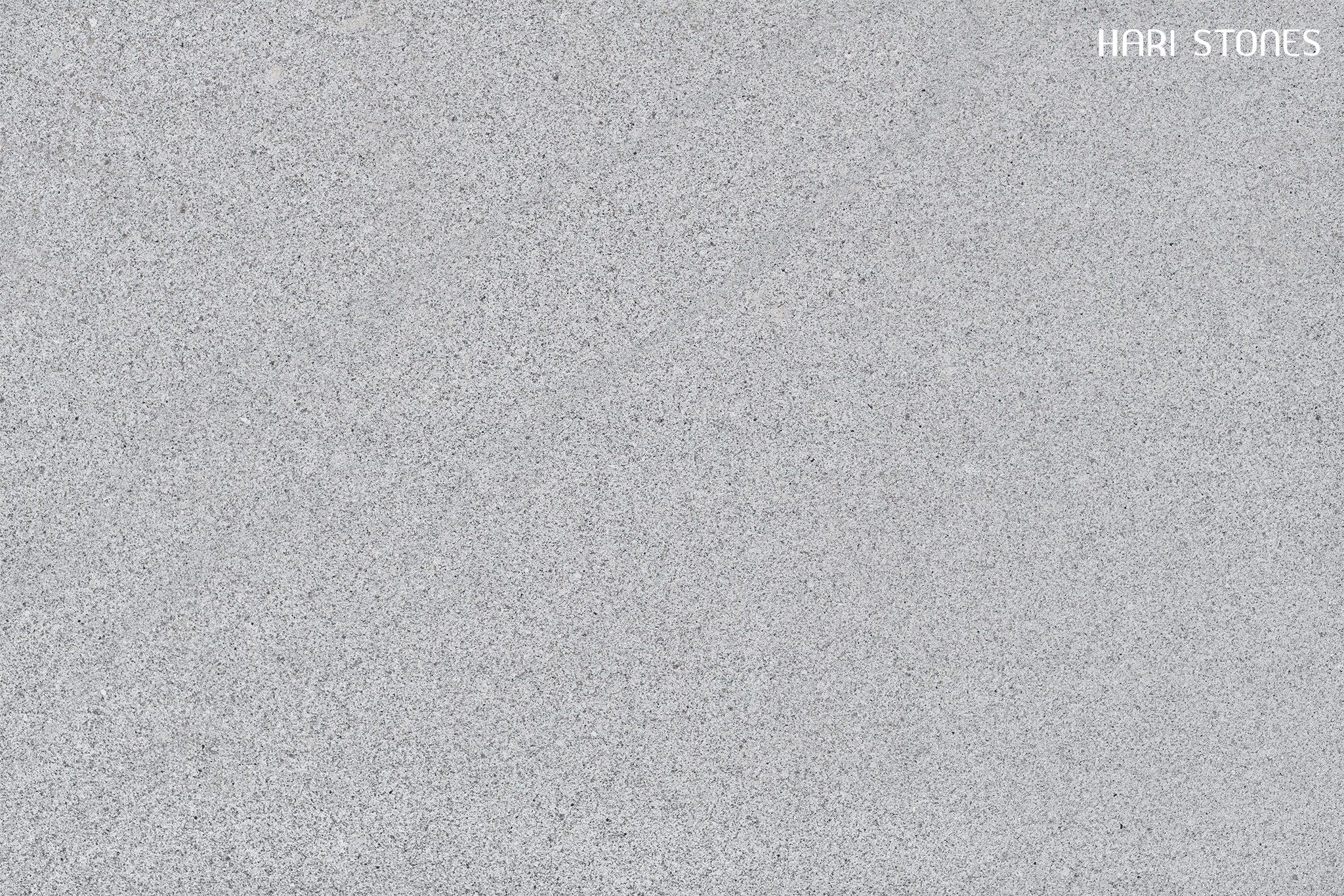 Irah 106 Crystal White