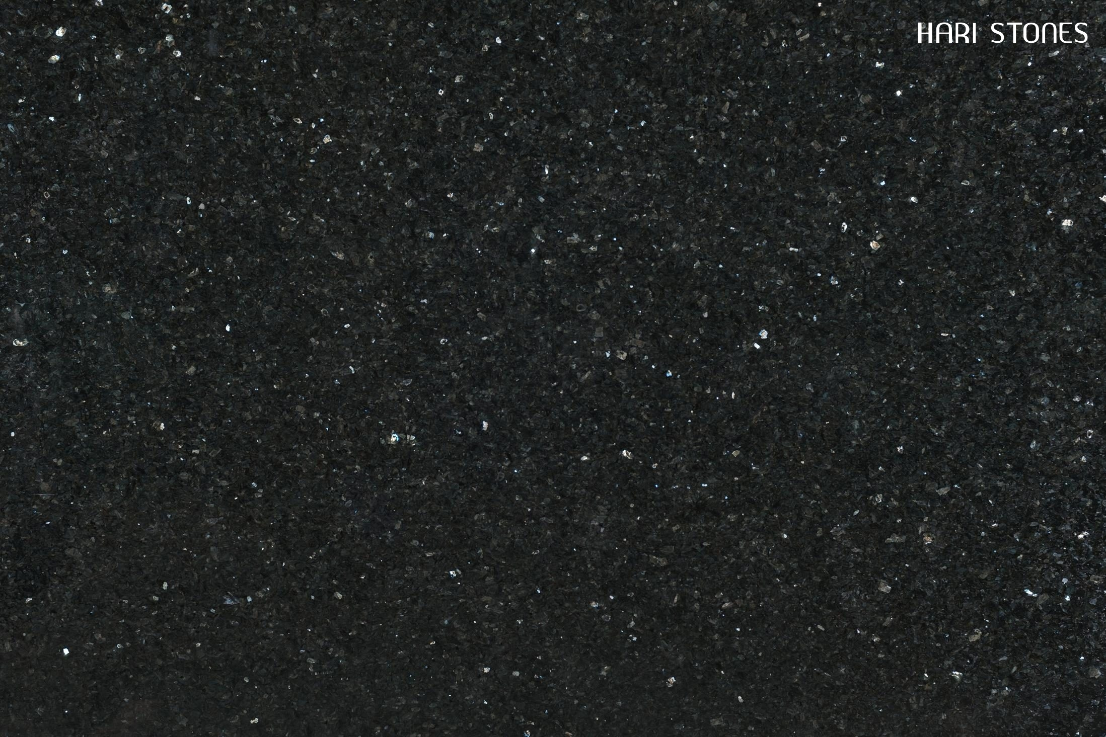 Emerald Pearl Granite Tiles Distributors