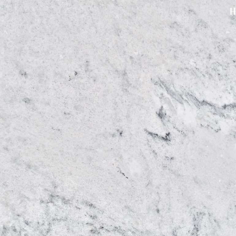 Iceberg Leather Slabs Suppliers and Distributors