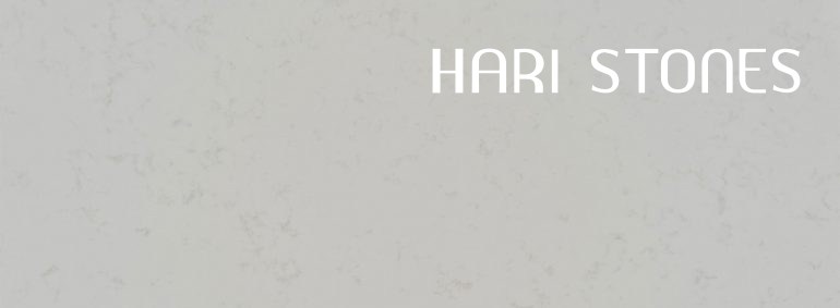 Irah Aria Slabs Suppliers