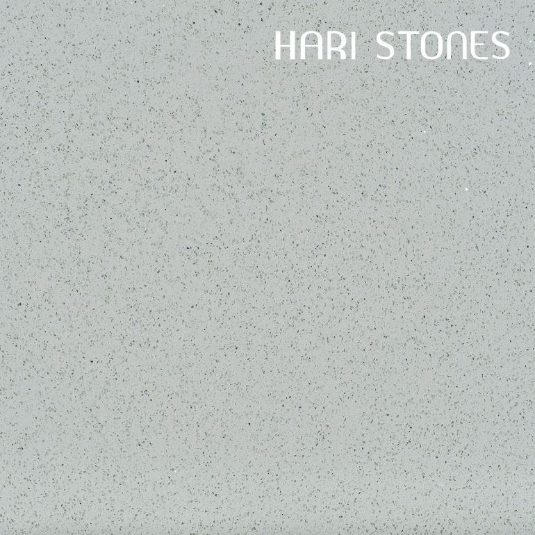 Irah 101 Nano White Slabs Suppliers