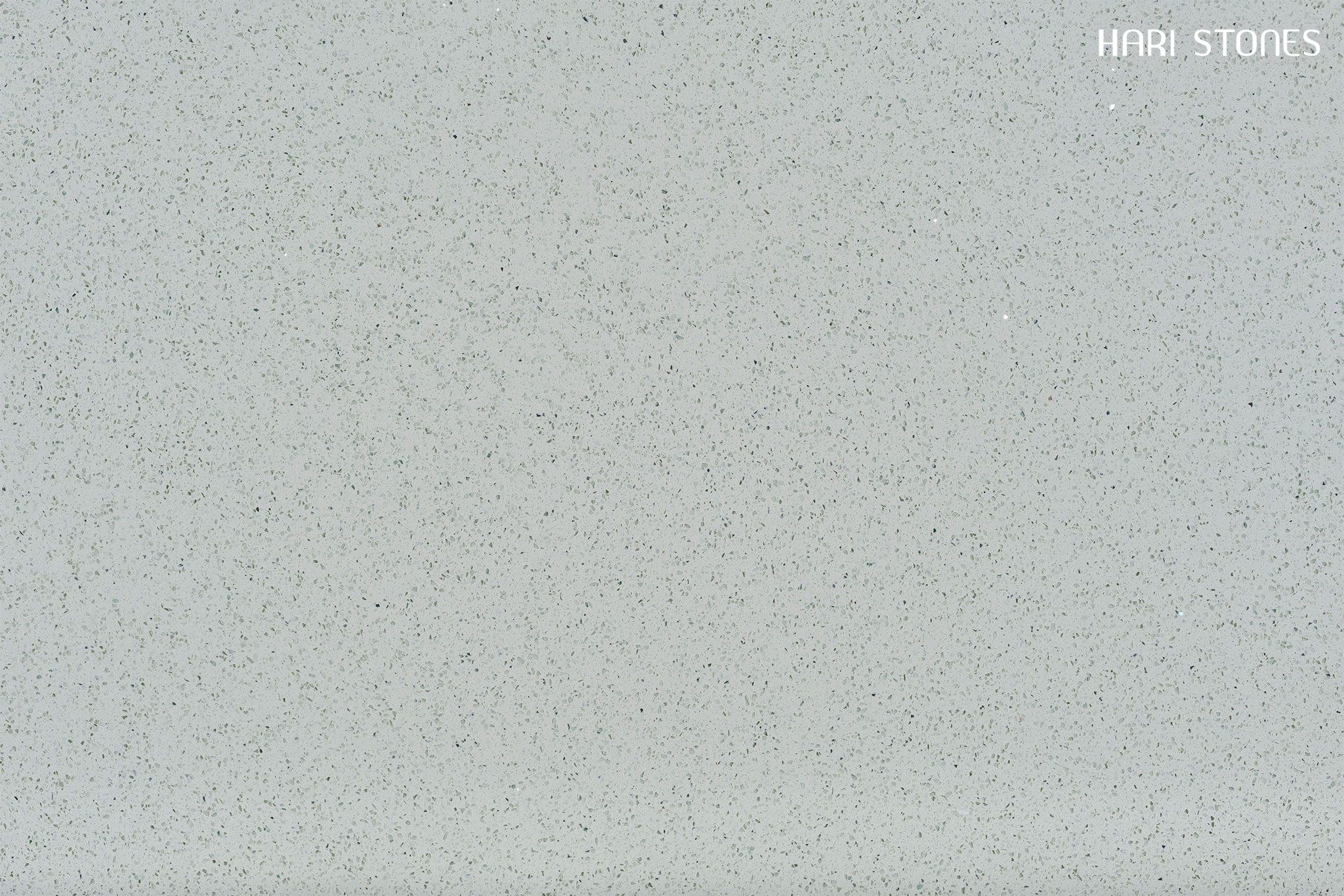 Irah 101 Nano White Slabs Suppliers