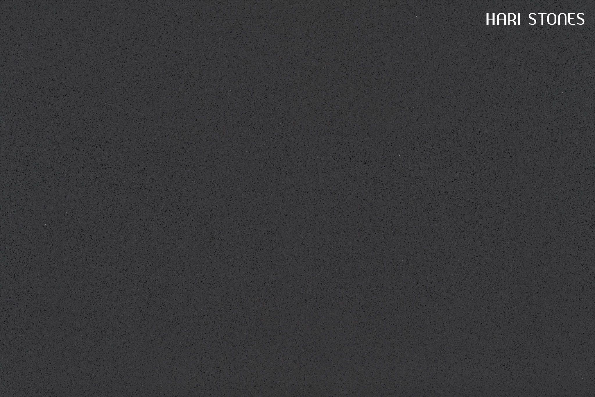 Irah 204 Noir