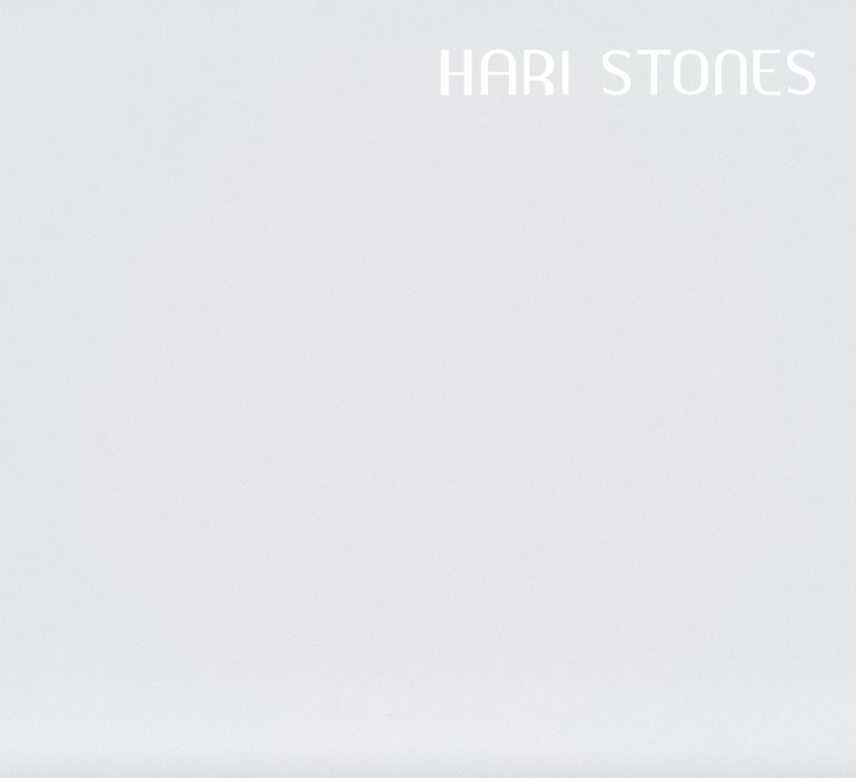 Irah 205 Bianco Slabs Suppliers