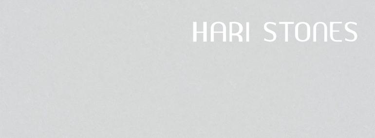 Irah 304 Pantheon Slabs Suppliers and Distributors