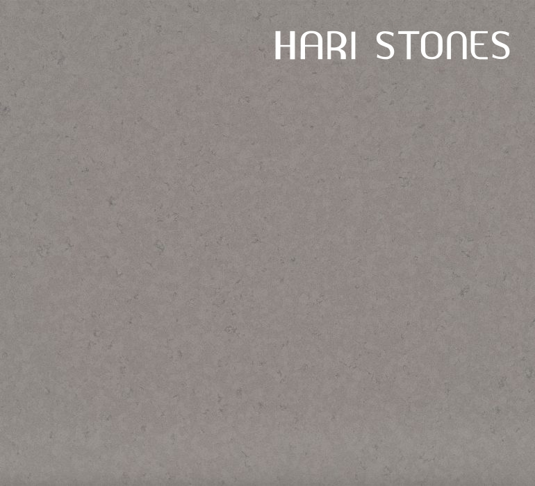 Irah 307 Carbon Slabs Suppliers