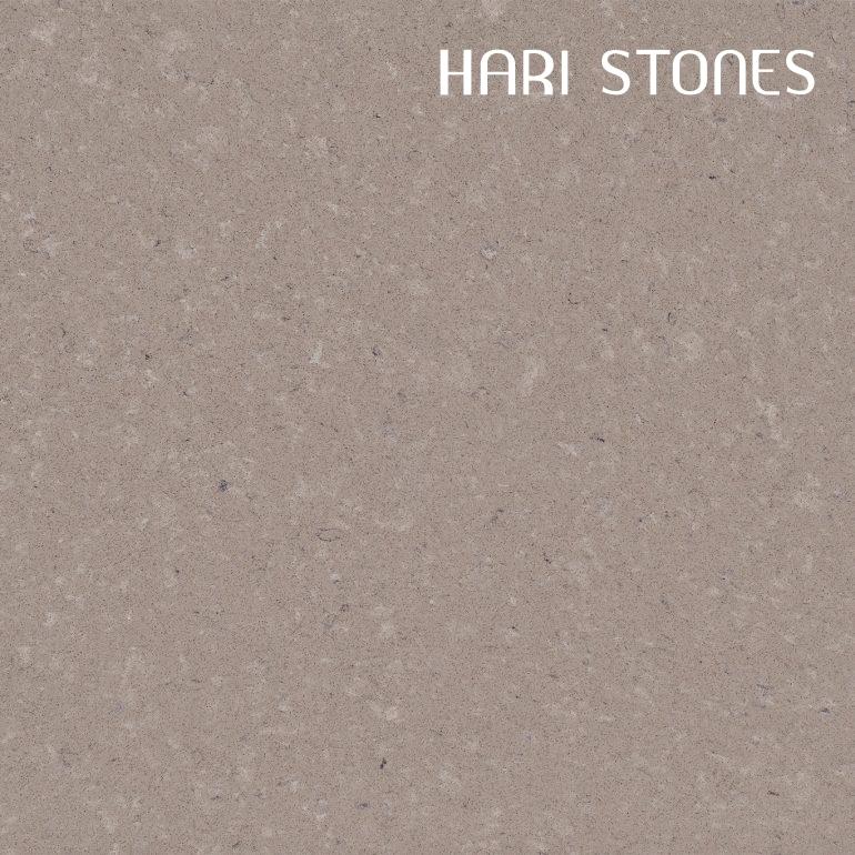 Irah 309 Caramel Slabs Suppliers