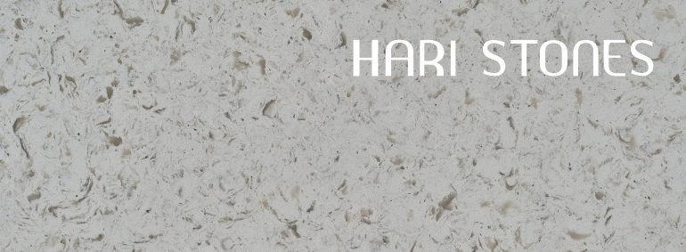 Irah 401 Britannia Quartz Slabs Distributors