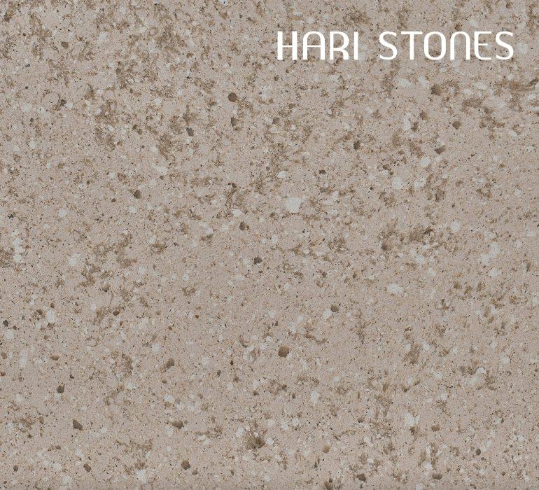 Irah 403 Milva Quartz Slabs Suppliers and Distributors