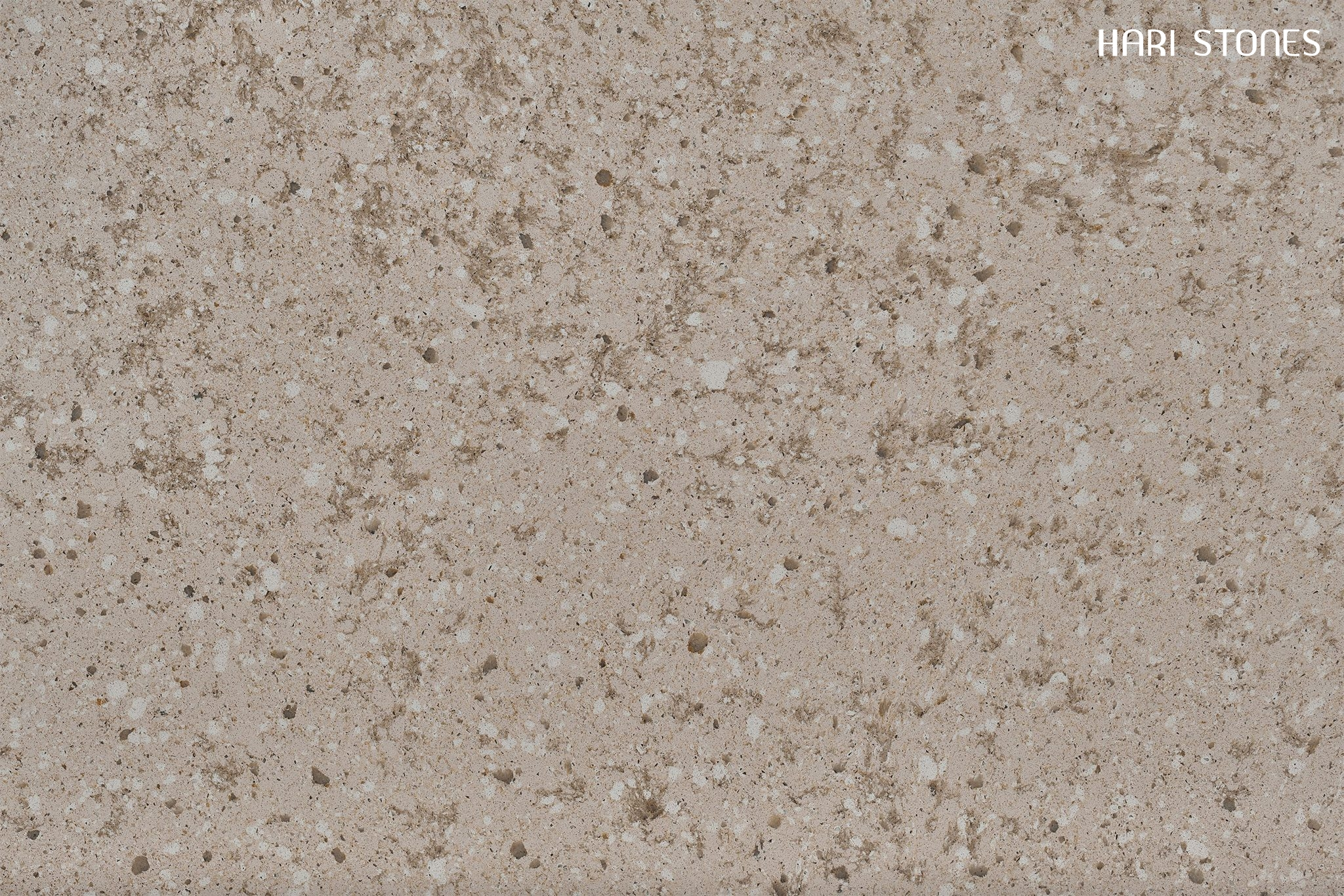 Irah 403 Milva Quartz Slabs Suppliers and Distributors