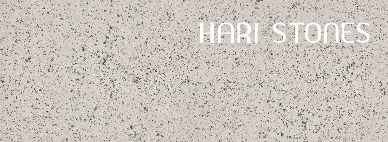Irah 406 Kalahari Slabs Suppliers