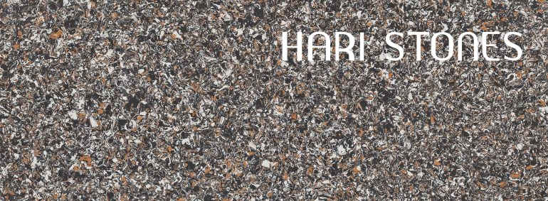 Irah 408 Nero Wave Slabs Suppliers