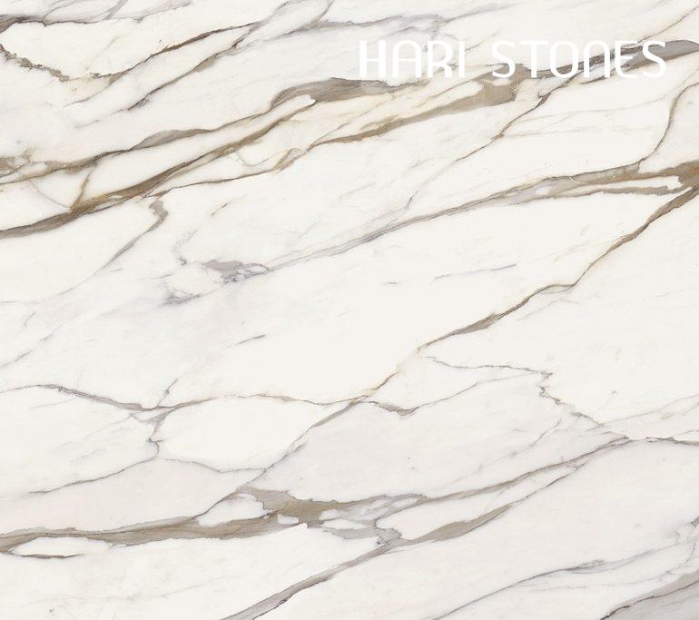 Calacatta Gold Ceramica Tile Suppliers