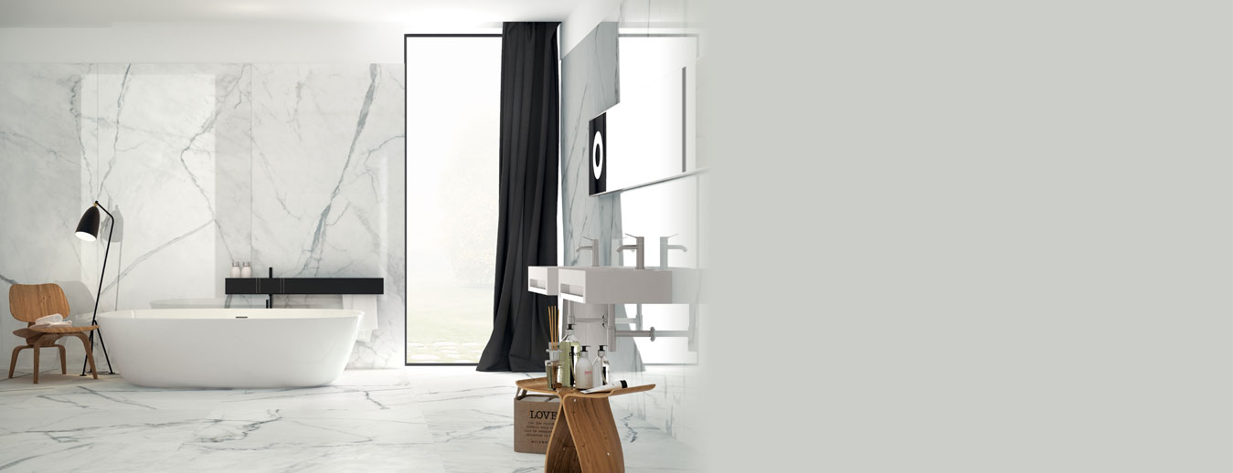 Porcelain Slabs Suppliers Burnaby, Vancouver, Calgary