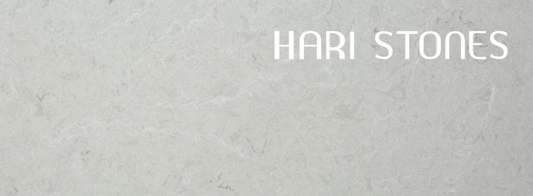 Irah 306 Driftwood Slabs Suppliers