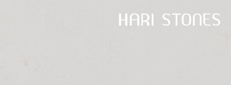 Irah 305 Sierra Leone Slabs Suppliers