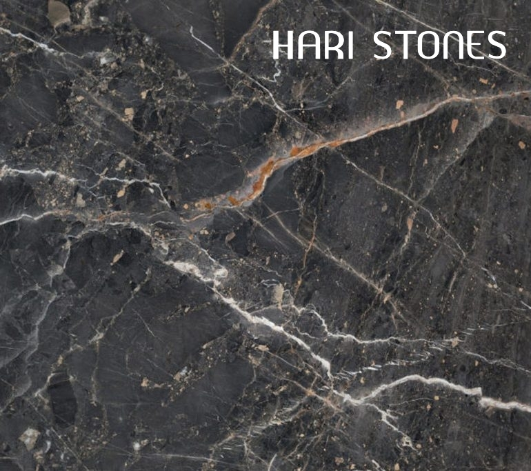 Fior Di Bosco Marble Slabs Suppliers