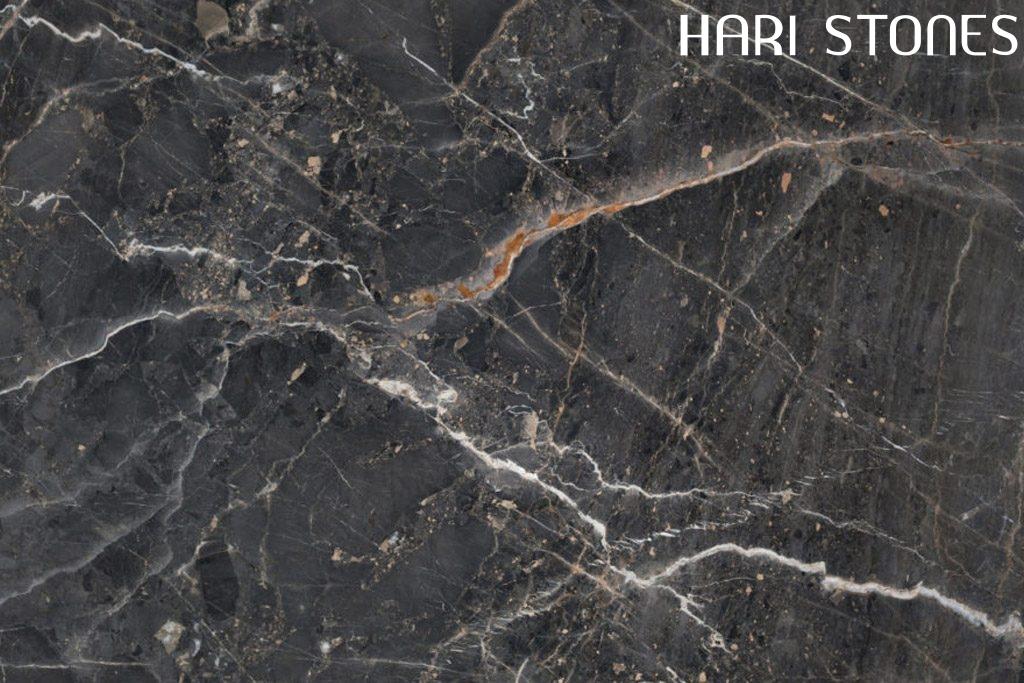 Fior Di Bosco Marble Slabs Suppliers