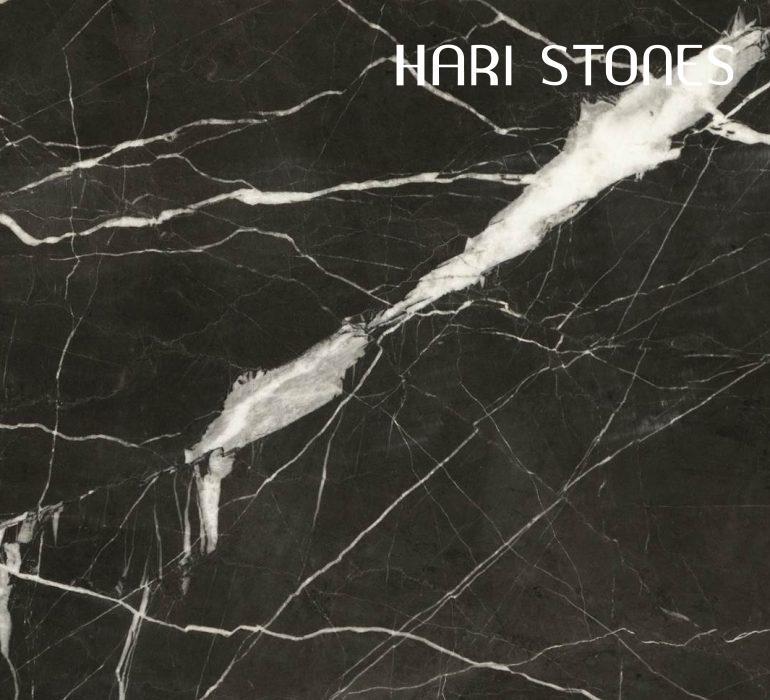 Marble Pietra Grey