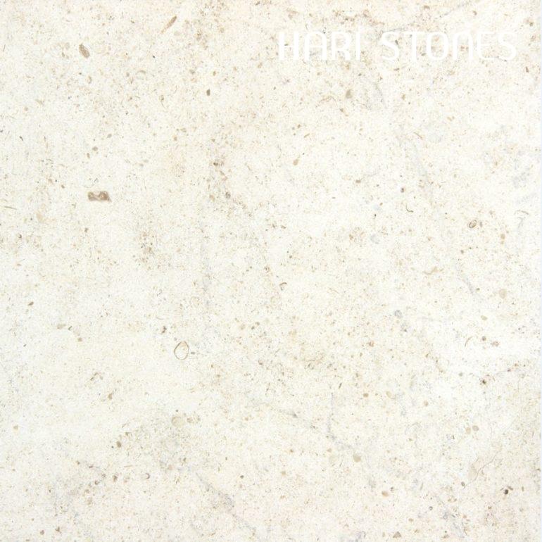 Limestone Gascogne Beige