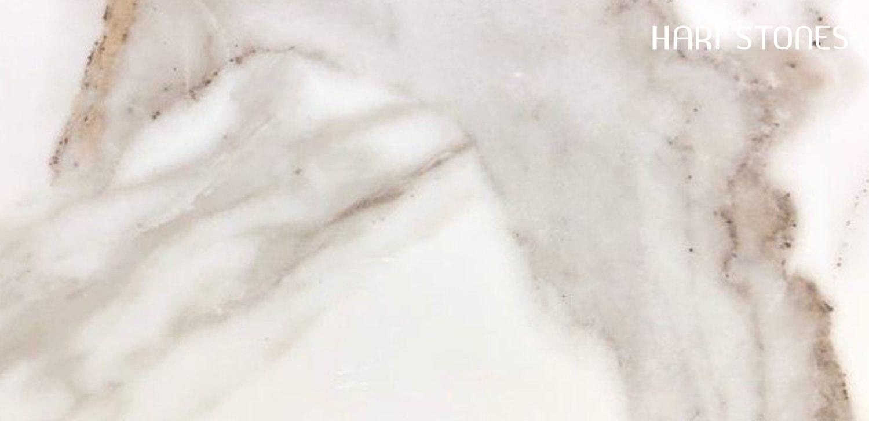 Calacatta Extra Tech Lux Supplier