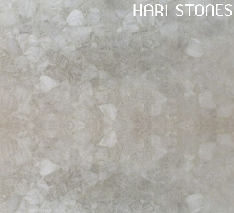Classic Quartz Supplier Vancouver