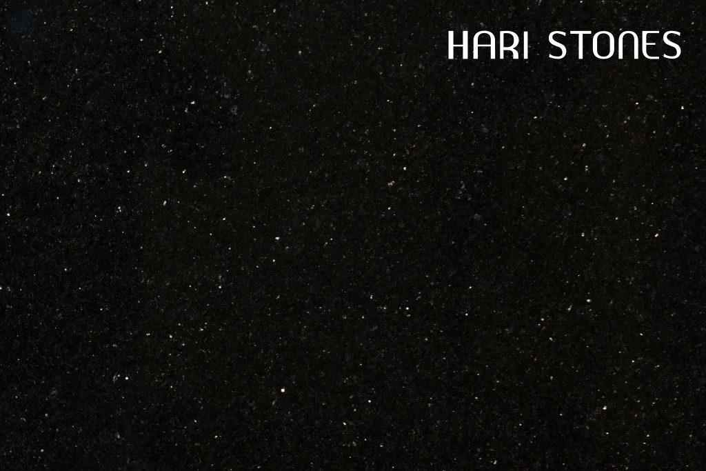 Black Galaxy Granite Slabs Distributors Vancouver Burnaby Hari Stones