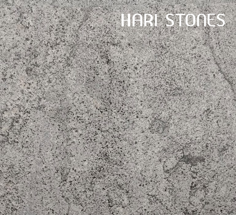 Blue Bahia Granite Slabs Distributors