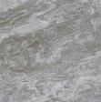Granite Ibere Avalance