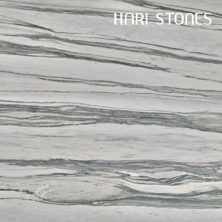 Calacatta Apuano Marble Supplier
