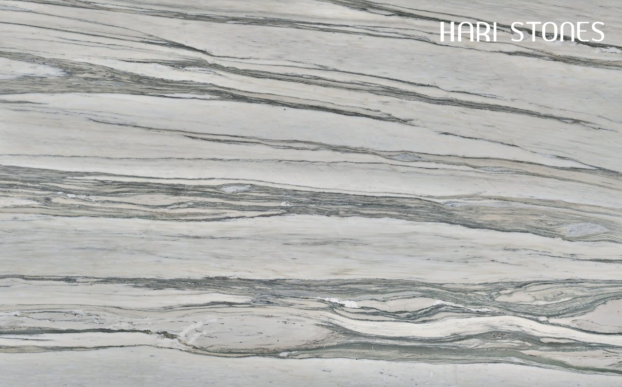 Calacatta Apuano Marble Supplier